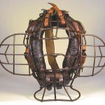 antique-vintage-catchers-mask