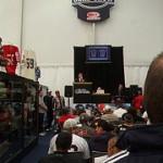Sports Memorabilia Auction