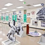 Sports Museum of Los Angeles