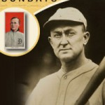 Heritage Sunday Internet Sports Collectibles Auction