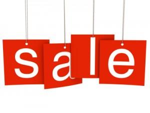 Sale - 300x225